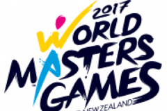 17.05.17 - Empfang World Masters Games