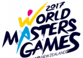 29.04.17 - World Masters Games