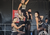 cac-stadtfest-2015-13