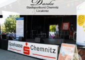 cac-stadtfest-2015-14