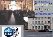 21.03.15 - CAC vs. Speyer