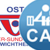 OST-CAC